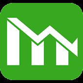 Msmart(エムスマ)家電リモコン親機
