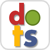 Dots: A Game of Path Memory