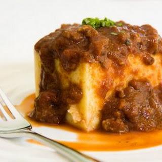 How to Cook Polenta.