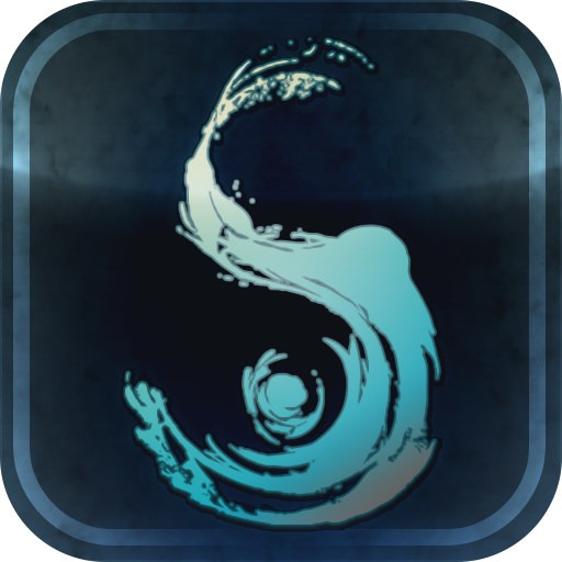 Arcane Soul file APK for Gaming PC/PS3/PS4 Smart TV