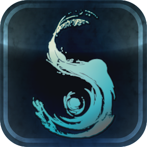 Arcane Soul v1.0.6 Modded Money Android-P2P