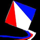 Volantines Mod - Kites