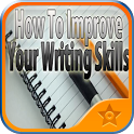 Improve Your Writing Skill Pro icon