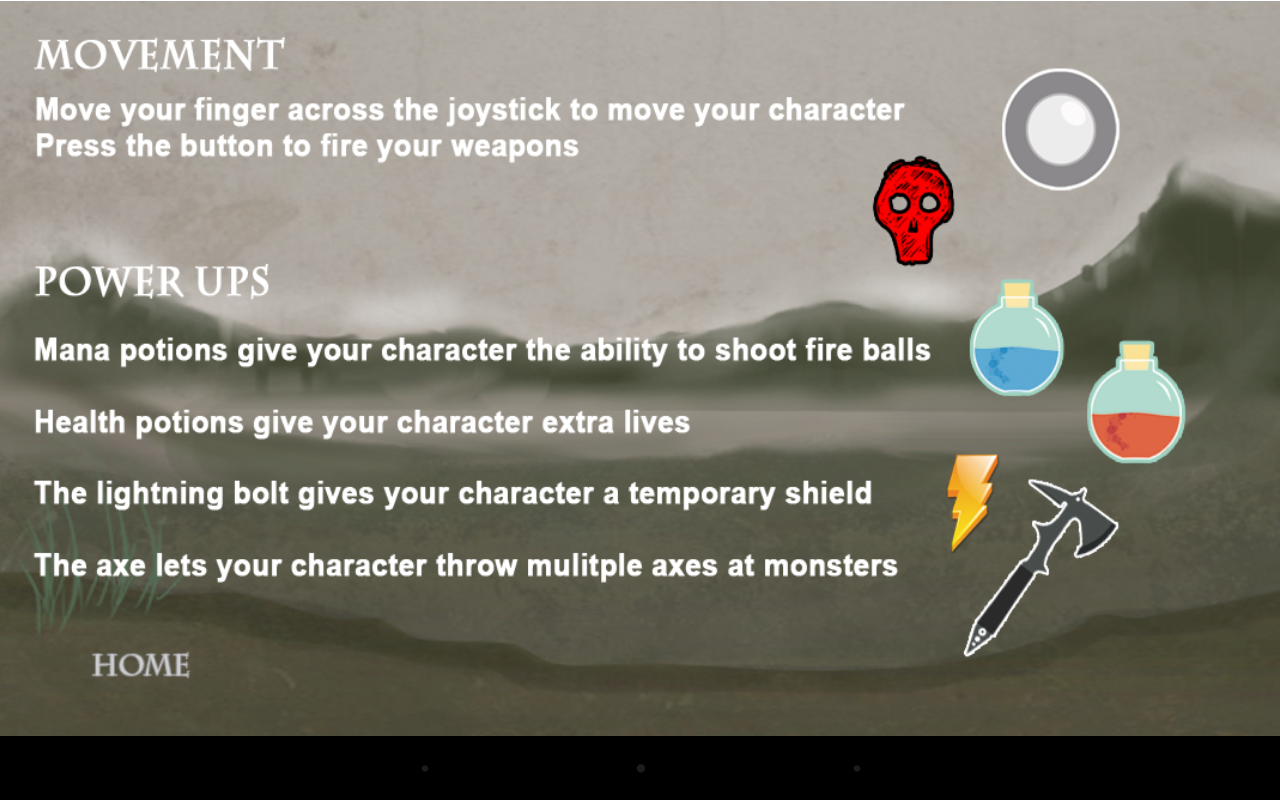 monsters unleashed android apps on google play