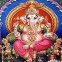 Shri Ganapati Puja Vidhi icon