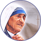 Mother Teresa's quotes