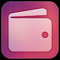 Pro Wallet icon