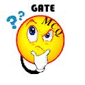 GATE 2k4 icon