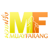 Muay Thai News MuayFarang.com