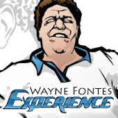 The Wayne Fontes Experience