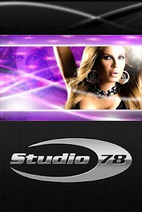 STUDIO78- screenshot thumbnail