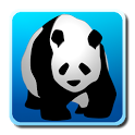 Everstudent Student Planner icon