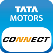 Tata Motors Connect