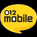 012mobile icon
