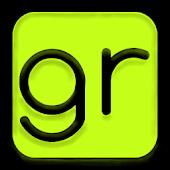 GingerRoot Theme CM7 (Free)