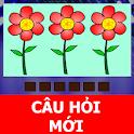 Banh chung - Duoi hinh bat chu icon