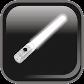 Glowstick+