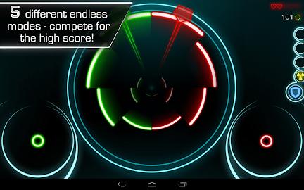 ShadowArc Screenshot 8