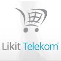Likit Telekom