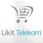 Likit Telekom icon