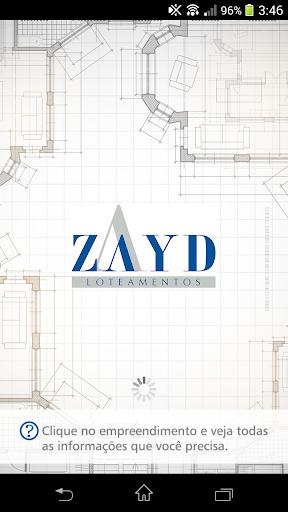 Zayd Empreendimentos