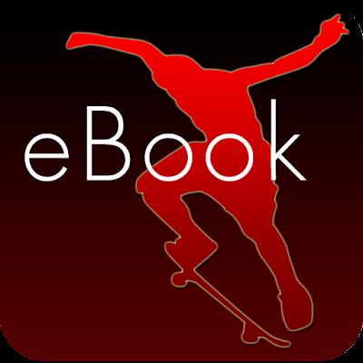 Skateboarding InstEbook
