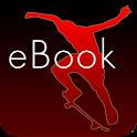 Skateboarding InstEbook logo