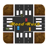 Road Rush Full
