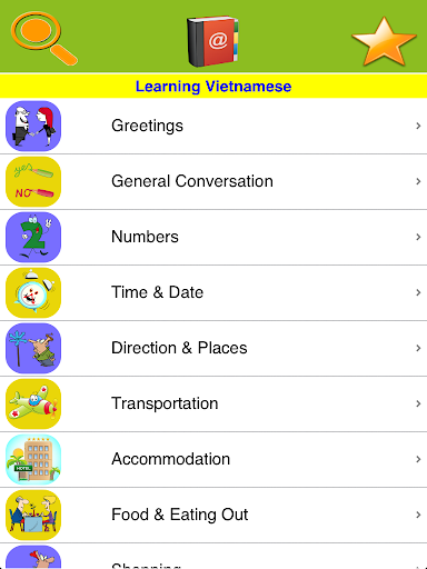 15 Great Free Android Apps for English Language Learners ...