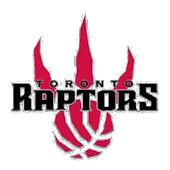 Raptors Wallpaper