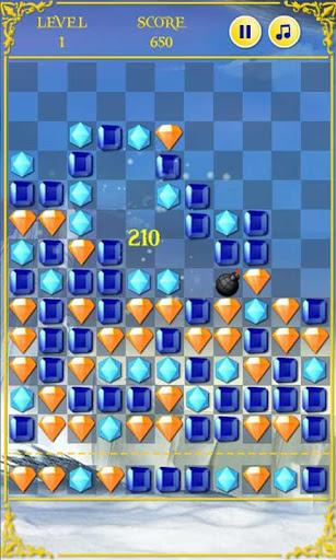 Jewels Crush Legend  screenshots EasyGameCheats.pro 3