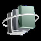 אידאה מערכות מידע – iSmartLib