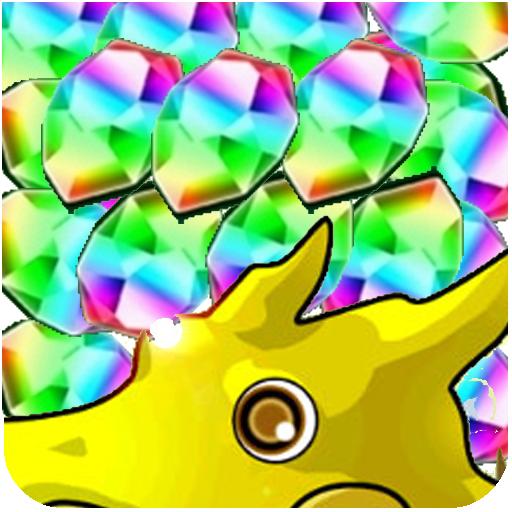 魔法の石プレゼントforパズドラ 娛樂 App Store-愛順發玩APP