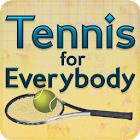 Tennis for Everybody icon