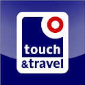 Touch&Travel logo