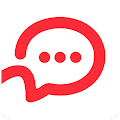App myChat — video chat, messages APK for Windows Phone