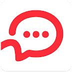 myChat - video chat, messages
