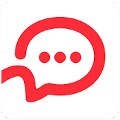 myChat — video chat, messages