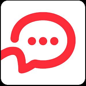 myChat – videochat y mensajes