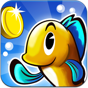 Fishing Diary Hack Mod Apk Download for Android