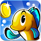 Fishing Diary Download for PC Windows 10/8/7