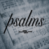 Psalms Bible Verses