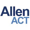 ACT Prep Question TestBank