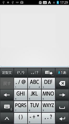 A Blank Sheet 2nd 1.0.3 Windows u7528 1