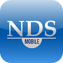 NDS Mobile icon