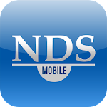 NDS Mobile 8.3.101