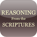 REASONING FROM THE SCRIPTURES