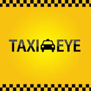 Taxi-Eye