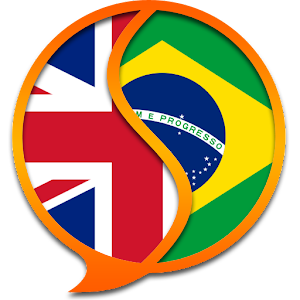 English Portuguese Dict Free 書籍 App LOGO-APP試玩