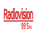 FM Radiovision Comodoro icon